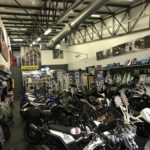 Moto Mate Renovate 2594