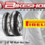 Pirelli Angel tyres Bikeshop Boksburg Feature