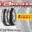 Pirelli Angel tyres Bikeshop Boksburg Feature