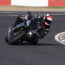 Yamaha R1 R1M Launch Feature