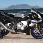 Yamaha R1 R1M Launch1144
