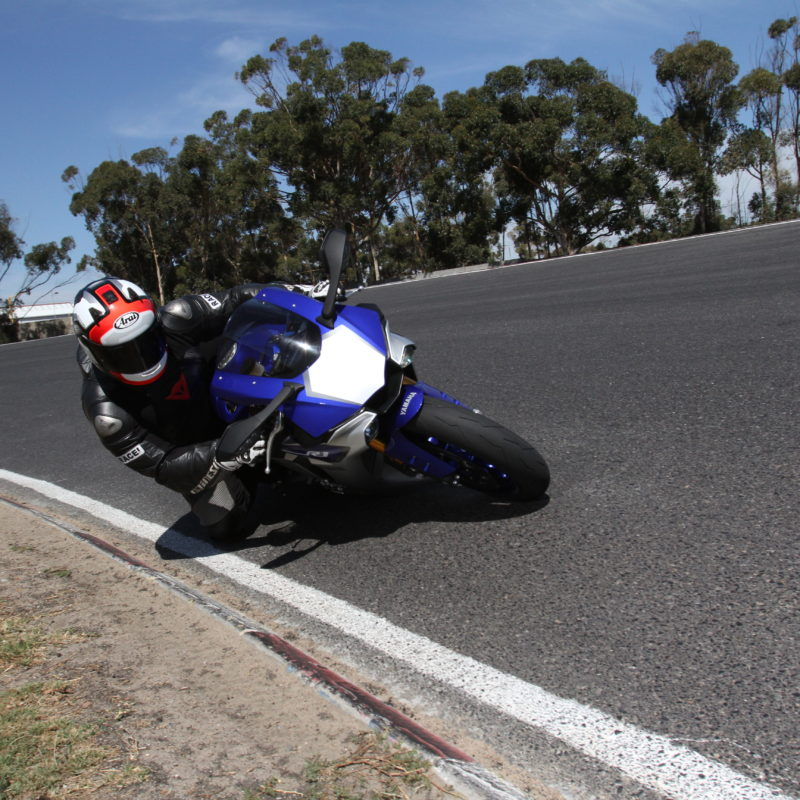 Yamaha R1 R1M Launch1614