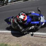 Yamaha R1 R1M Launch1622