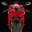 13 PANIGALE V4 S Feature