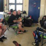Brad Binder Track Day_13_31_01_020