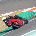 Ducati Panigale V4 A68I1157