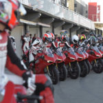 Ducati Panigale V4 AMBIENCE 31
