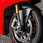 Ducati Panigale V4 PANIGALE V4 STATIC 33