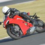Ducati Panigale V4 _AC10115