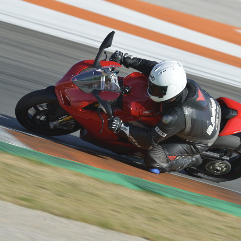 Ducati Panigale V4 _AC11265