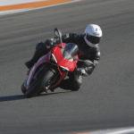 Ducati Panigale V4 _RUS9361