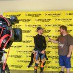 Dunlop Brad Binder Track Day 16