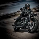 Harley-Davidson Sportster Roadster_JPG-507538_18GAP_SLC_171335