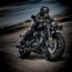 Harley-Davidson Sportster Roadster_JPG-507538_18GAP_SLC_171335 Feature