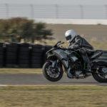 Kawasaki H2R 6545