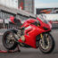 PANIGALE V4 S PERFORMANCE 01 Feature