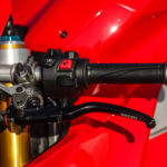 PANIGALE V4 S PERFORMANCE 08
