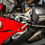 PANIGALE V4 S PERFORMANCE 10
