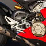 PANIGALE V4 S PERFORMANCE 14
