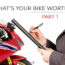 bike buyer guru whats your bike worth