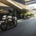 0O6A4589_S_Triumph Speed Triple_RT