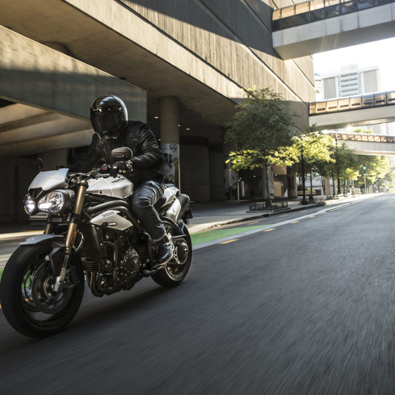 0O6A4589_S_Triumph Speed Triple_RT