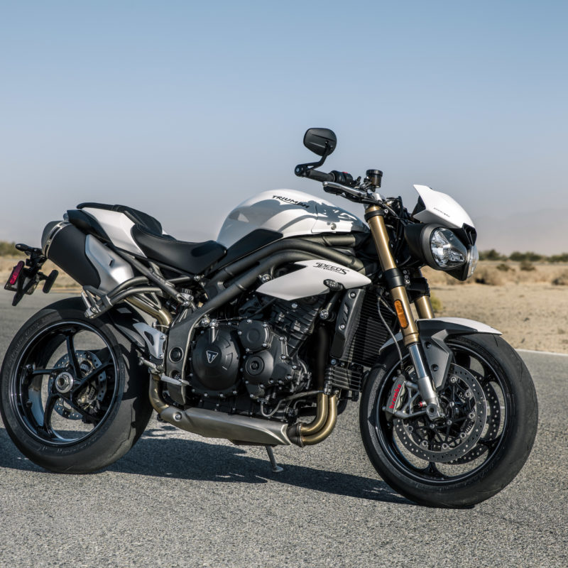 0O6A8386_Triumph Speed Triple_RT
