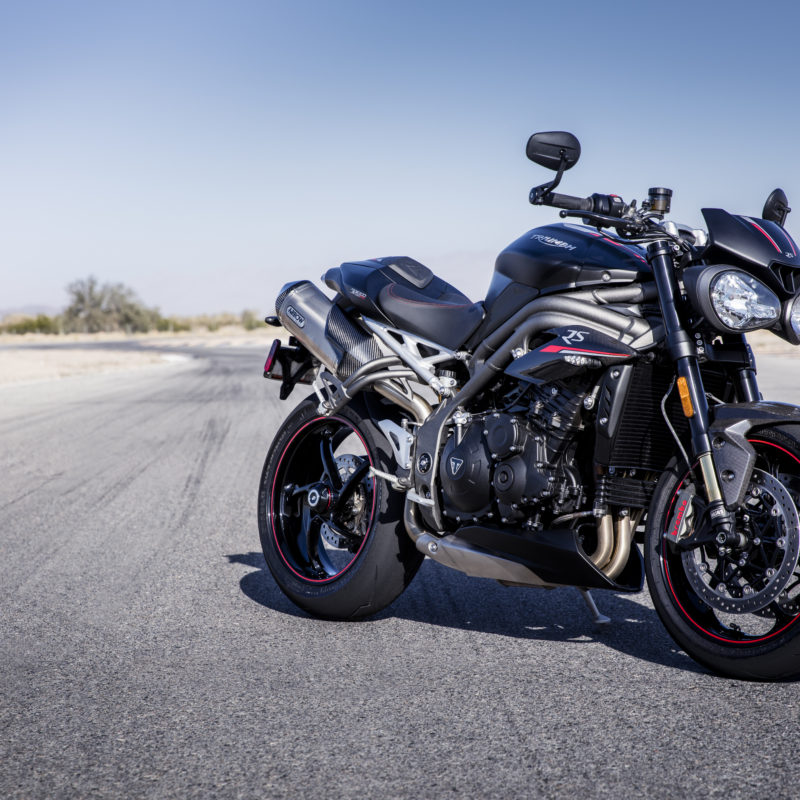 0O6A8407_Triumph Speed Triple_RT
