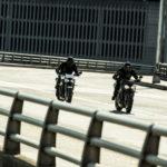 BA8I0005_GROUP_Triumph Speed Triple_RT