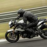 BA8I0542_S_Triumph Speed Triple_RT
