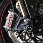 BA8I0694_RS_Triumph Speed Triple_RT