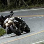 BA8I0890_S_Triumph Speed Triple_RT