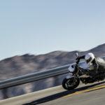 BA8I5611_Triumph Speed Triple_RT