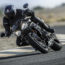 BA8I6657_Triumph Speed Triple_RT Feature