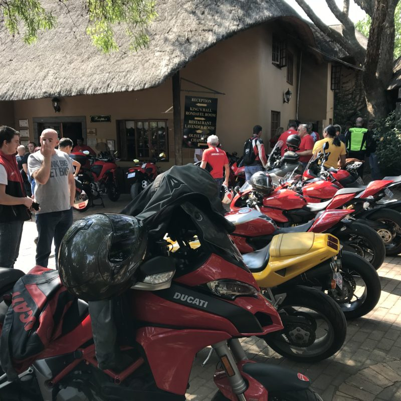 DOCSA Ducati Breakfast Run Valverde_3513