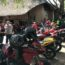 DOCSA Ducati Breakfast Run Valverde_3513 Feature