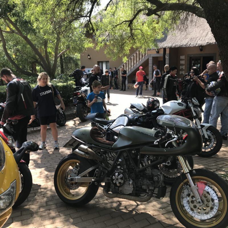 DOCSA Ducati Breakfast Run Valverde_3515