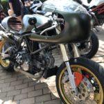 DOCSA Ducati Breakfast Run Valverde_3516