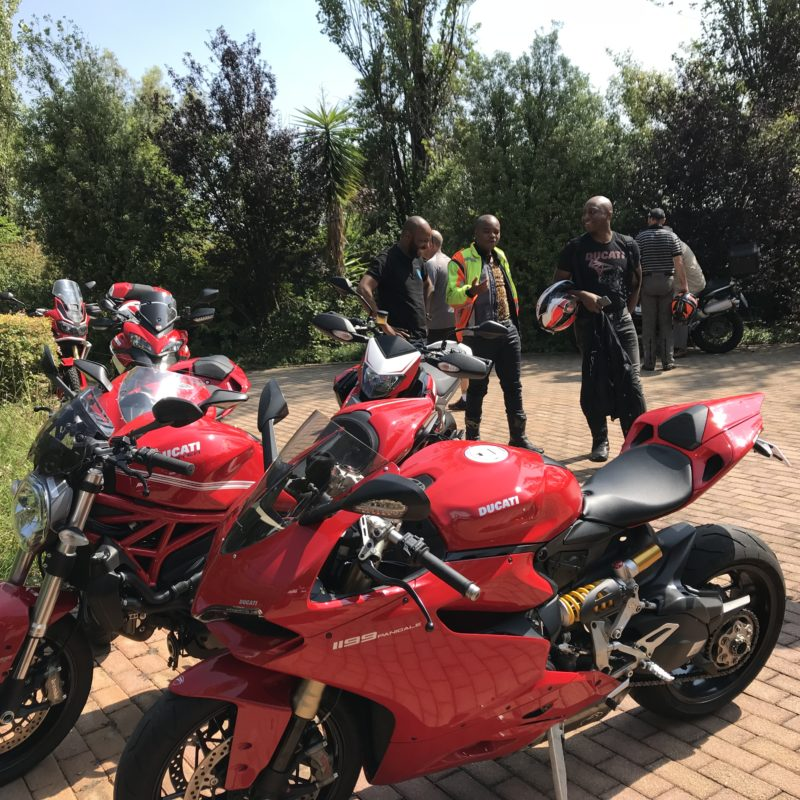DOCSA Ducati Breakfast Run Valverde_3520