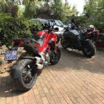 DOCSA Ducati Breakfast Run Valverde_3526