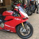 DOCSA Ducati Breakfast Run Valverde_3529