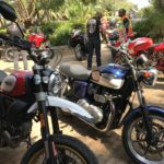 DOCSA Ducati Breakfast Run Valverde_3531