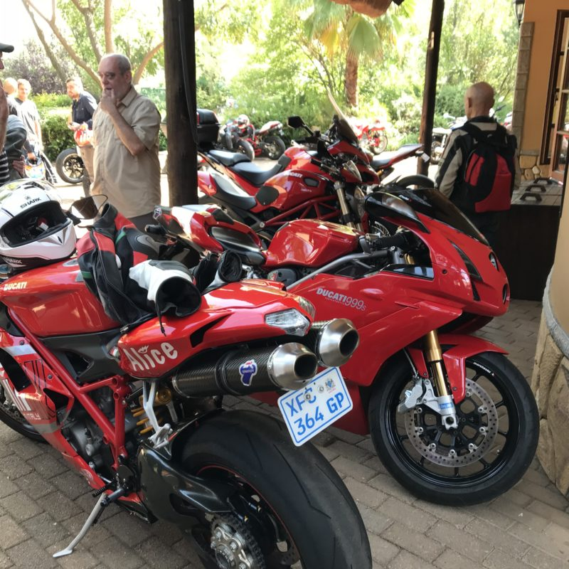 DOCSA Ducati Breakfast Run Valverde_3533