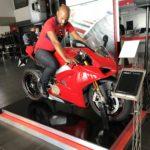 Ducati Season Opening 20183592