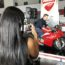 Ducati Season Opening 20183593 Feature