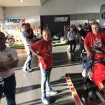 Ducati Season Opening 20183594