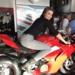 Ducati Season Opening 20183602
