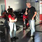 Ducati Season Opening 20183604