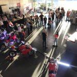 Ducati Season Opening 20183606