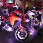 Ducati Season Opening 20183612
